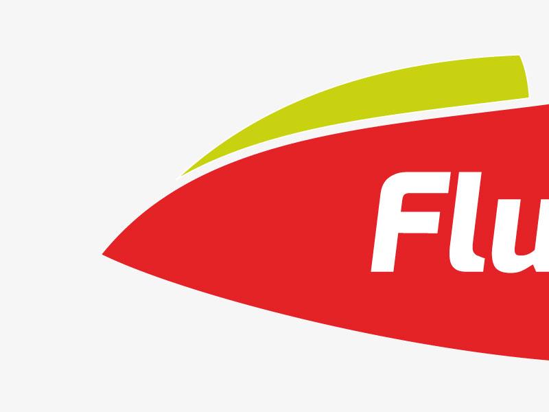 Fluveo