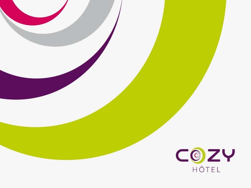 Cozy Hotel