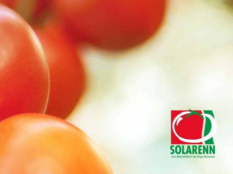 Site web Solarenn