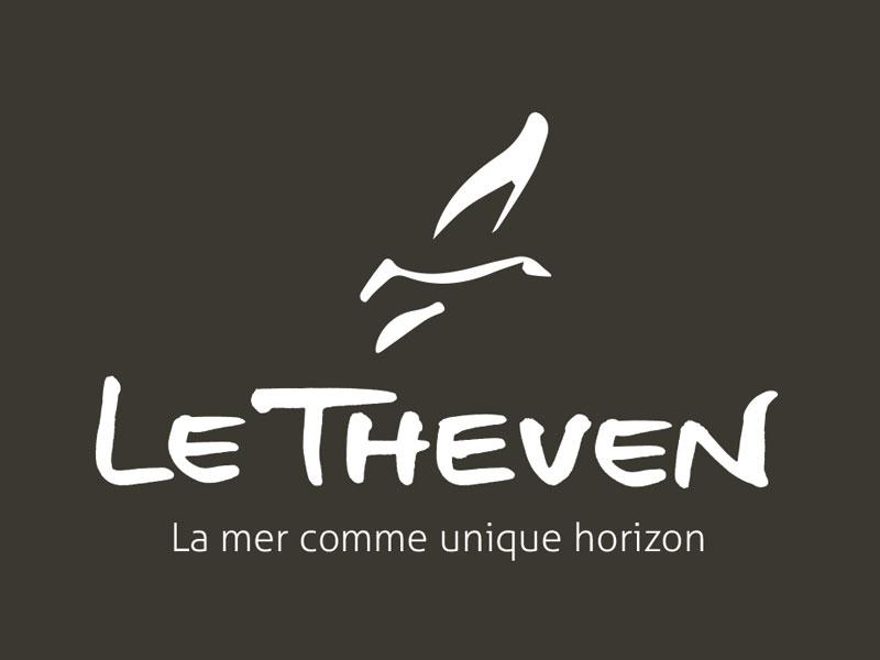 LE THEVEN