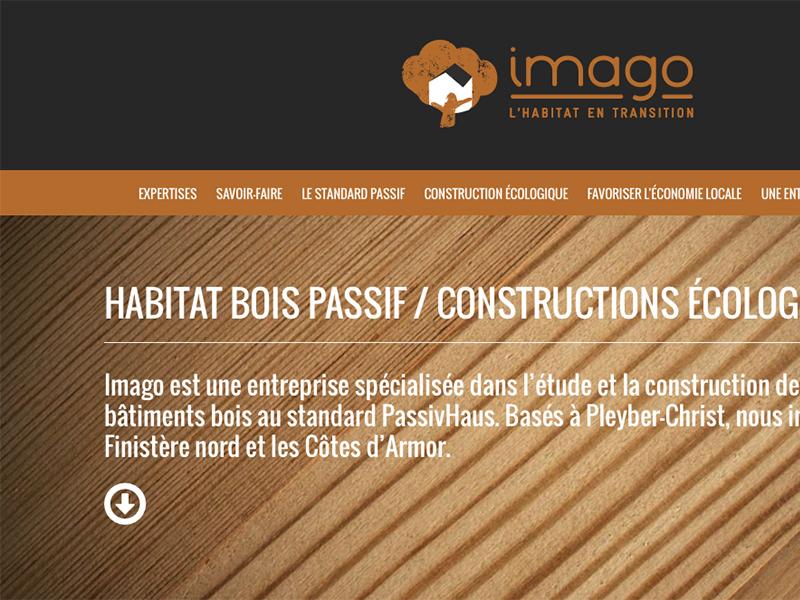 vignette site Imago