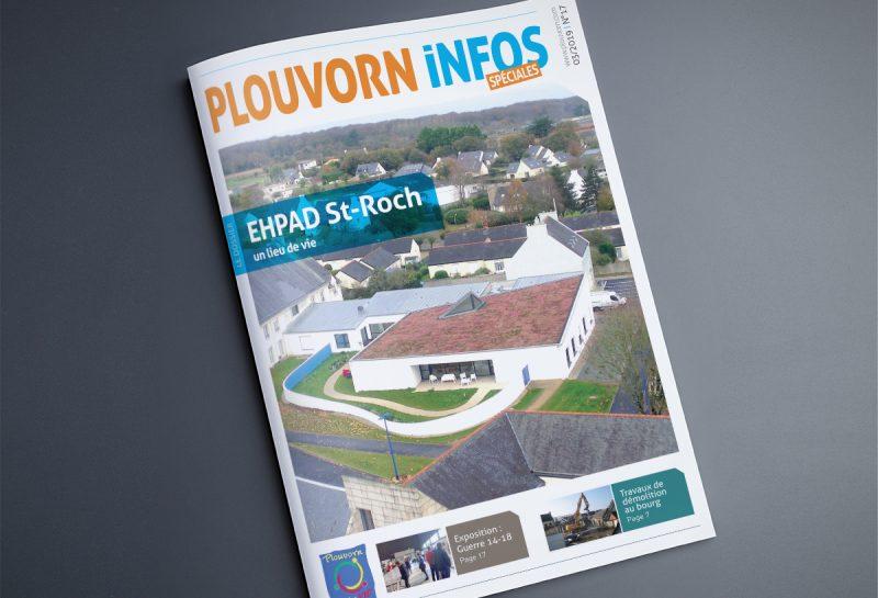 journal-bulletin-communal-plouvorn-infos