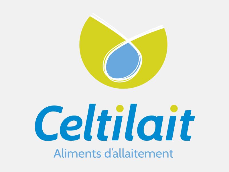 Logo CELTILAIT