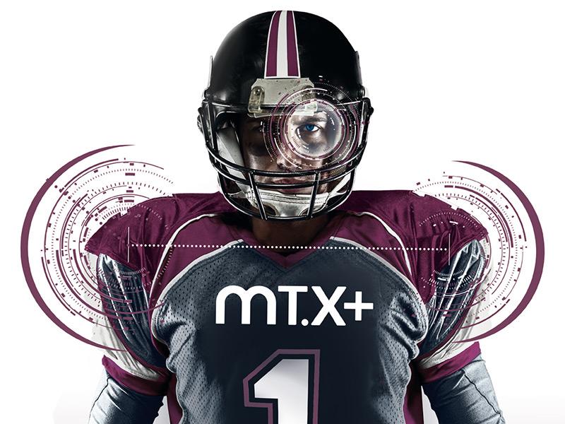 MTX Olmix