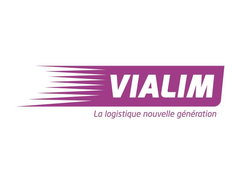 Logo Vialim