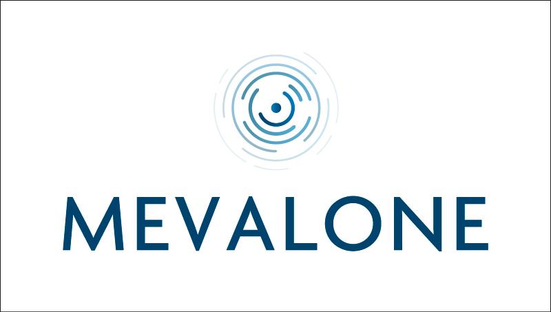 Logo Mevalone pour Sumi Agro