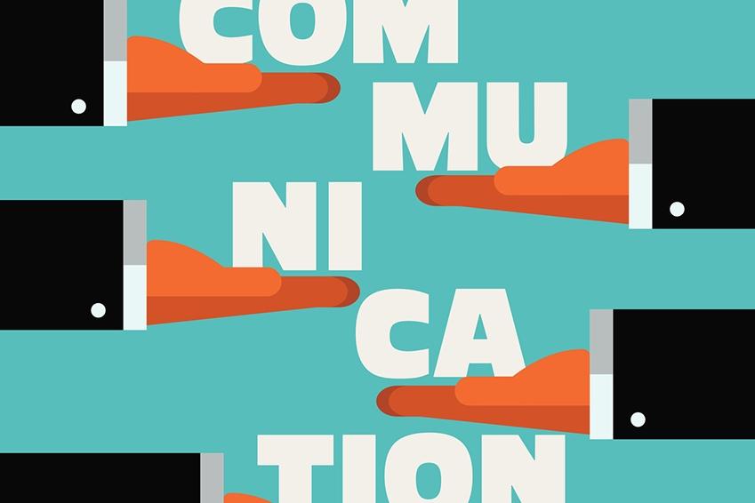 Définitions - Choisir son agence de communication