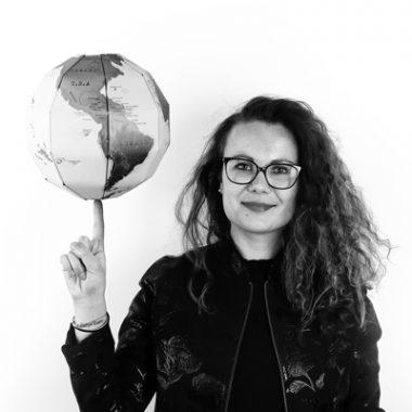 Jessica le badezet chef de projet-agence-communication appaloosa