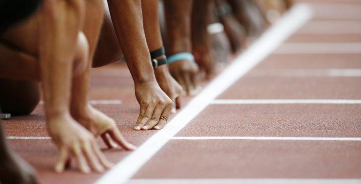 Organiser une compétition entre agences communication