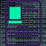 Site internet production des contenus textes et visuels graphiques Agence Appaloosa