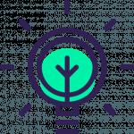 Cahier des charges et Webdesign site internet