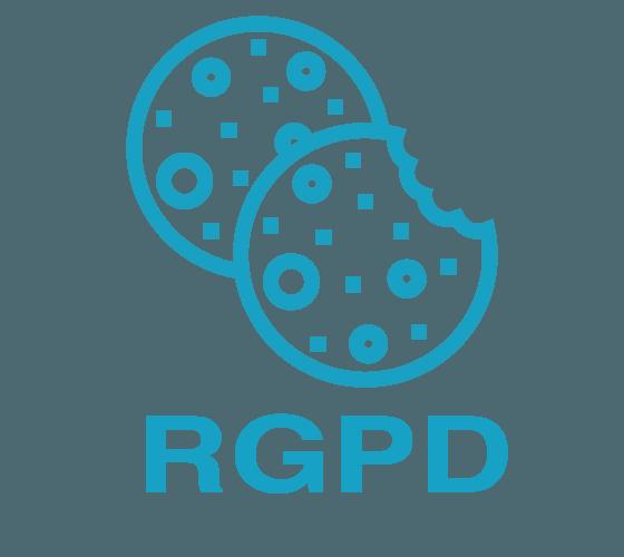 RGPD Cookies gestion Appaloosa Agence