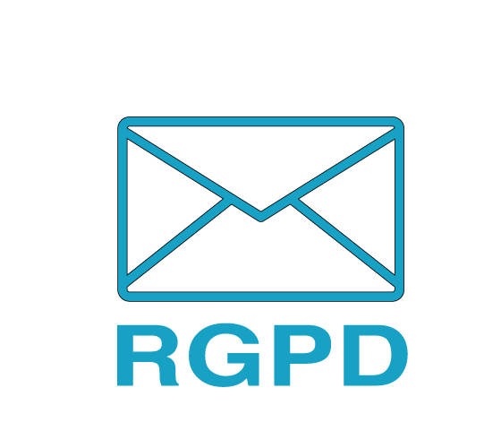 RGPD Formulaire gestion Appaloosa Agence
