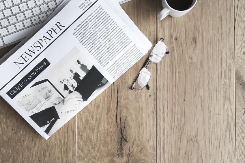 Rédiger un bon communiqué de presse