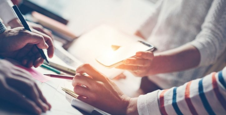 Agence Appaloosa - Quelle agence demain? L'idée, le sens et le projet
