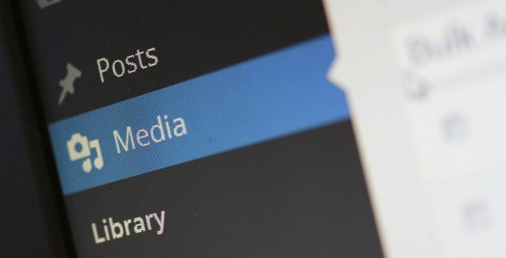 Choisir le bon CMS pour votre site internet - Agence Appaloosa