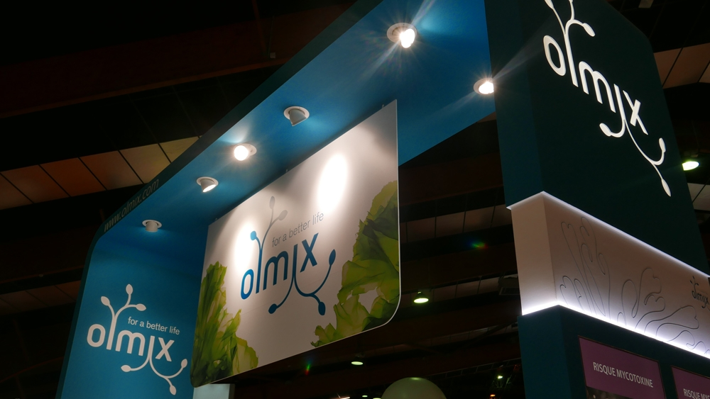 olmix-stand-space-2018-appaloosa