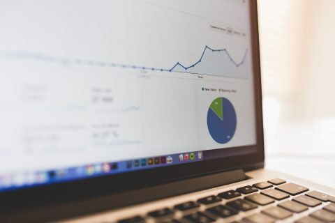 Optimiser le référencement naturel de votre site web