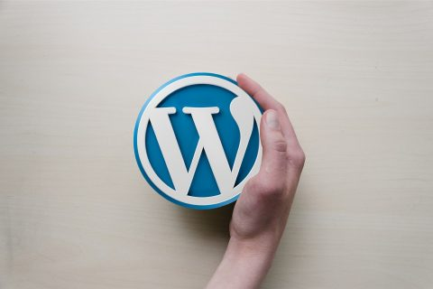 Formation Administrateur site Wordpress