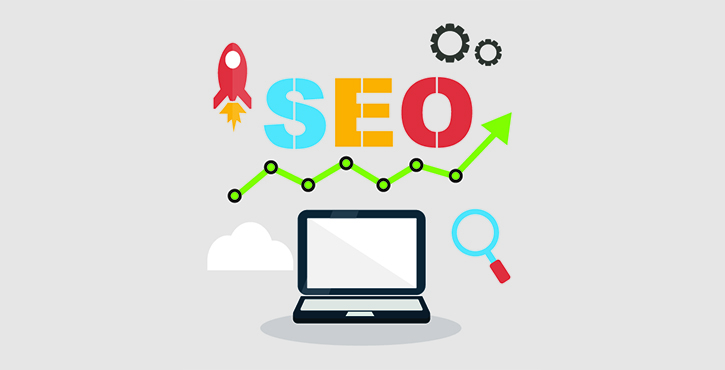 Optimiser son SEO