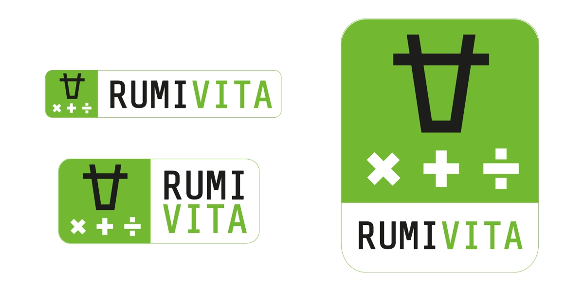 Logo du logiciel Rumivita