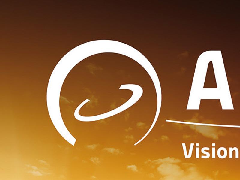Site web ADELIA