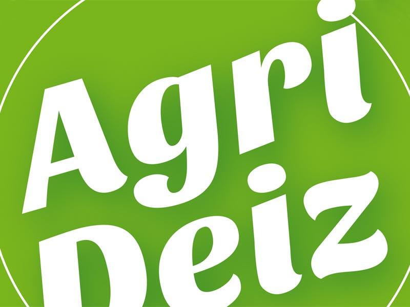 AGRI'DEIZ, le Festival de l'Agriculture et de l'élevage en Finistère