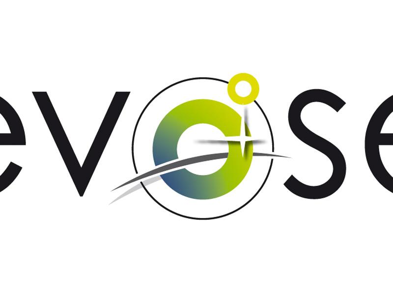 Site web EVOSENS