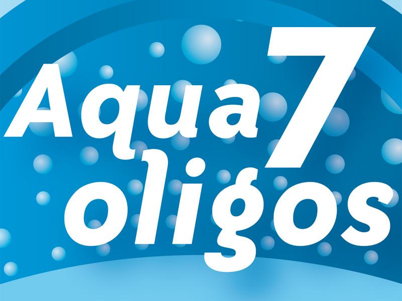 Primex, Aqua 7 Oligos